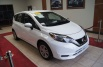 2017 Nissan Versa Note 1.6 S Plus CVT for Sale in Charlotte, NC