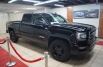 2019 GMC Sierra 1500 Limited Double Cab Standard Box 4WD for Sale in Charlotte, NC