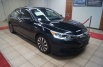 2017 Honda Accord Hybrid for Sale in Charlotte, NC