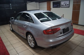 Used Audi A For Sale Search Used A Listings TrueCar - Audi 84