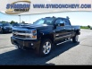 2019 Chevrolet Silverado 2500HD High Country Crew Cab Standard Box 4WD for Sale in Mount Horeb, WI