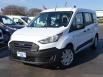 2020 Ford Transit Connect Wagon XL with Rear Symmetrical Doors LWB for Sale in Willowbrook, IL