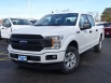 2020 Ford F-150 XL SuperCrew 5.5' Box 4WD for Sale in Willowbrook, IL