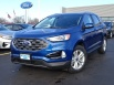 2020 Ford Edge SEL AWD for Sale in Willowbrook, IL