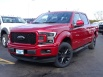 2020 Ford F-150 Lariat SuperCrew 5.5' Box 4WD for Sale in Willowbrook, IL