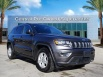 2017 Jeep Grand Cherokee Laredo RWD for Sale in Houston, TX