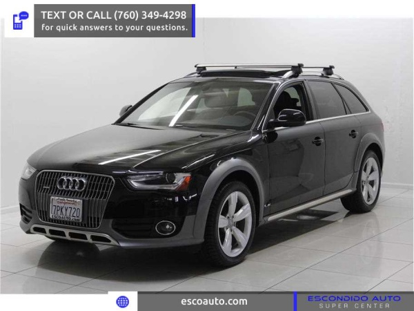 Used Cars For Sale Near Norwalk Ca