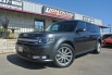 2015 Ford Flex Limited FWD for Sale in Grand Prairie, TX