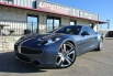 2012 Fisker Karma EcoSport for Sale in Grand Prairie, TX