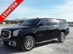 2016 GMC Yukon XL SLE RWD for Sale in Whitesboro, TX