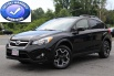 2015 Subaru XV Crosstrek 2.0i Limited CVT for Sale in Manassas, VA