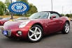 2009 Pontiac Solstice 2dr Conv for Sale in Manassas, VA