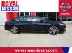 2020 Nissan Altima 2.5 SR FWD for Sale in Baton Rouge, LA
