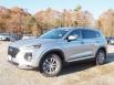 2020 Hyundai Santa Fe SEL 2.4L AWD for Sale in Raynham, MA