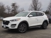2019 Hyundai Tucson SEL AWD for Sale in Raynham, MA