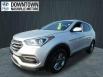 2018 Hyundai Santa Fe Sport Base 2.4L AWD for Sale in Nashville, TN