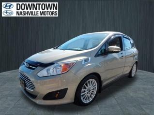 2017 Ford C Max Hybrid Se For In Nashville Tn