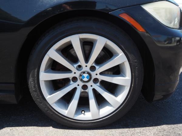 2011 BMW 3 Series in St Petersburg, FL