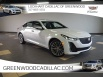 2020 Cadillac CT5 Premium Luxury for Sale in Greenwood, IN