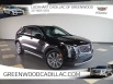 2020 Cadillac XT4 Premium Luxury AWD for Sale in Greenwood, IN