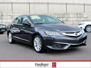 Used Acura For Sale In York PA Used Acura Listings In York - Honda acura for sale used