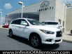 2020 INFINITI QX60 LUXE AWD for Sale in Allentown, PA