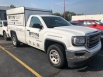 "2016 GMC Sierra 1500 2WD Reg Cab 133.0"" for Sale in Toledo, OH"