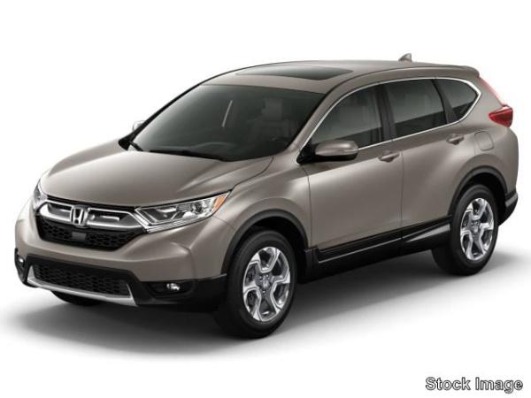 2019 Honda CR-V in Ellisville, MO
