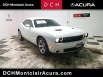 2017 Dodge Challenger SXT RWD Automatic for Sale in Verona, NJ