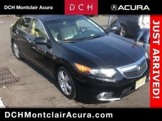 Used Acura For Sale In East Orange NJ Used Acura Listings - Acura for sale in nj