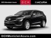 2020 Acura RDX SH-AWD for Sale in Verona, NJ