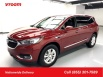 2020 Buick Enclave Essence FWD for Sale in Grove City, OH