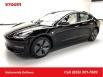 2019 Tesla Model 3 Long Range RWD for Sale in El Paso, TX