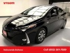 2020 Toyota Prius Prime Limited for Sale in Seattle, WA