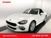 2017 FIAT 124 Spider Lusso for Sale in Los Angeles, CA