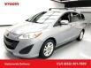 2015 Mazda Mazda5 Sport for Sale in El Paso, TX