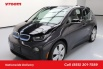 2015 BMW i3 60 Ah with Range Extender for Sale in Albany, NY