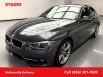 2017 BMW 3 Series 330e iPerformance Plug-In Hybrid RWD for Sale in El Paso, TX