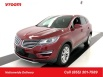 2016 Lincoln MKC Select FWD for Sale in Seattle, WA