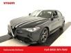 2019 Alfa Romeo Giulia Ti Sport RWD for Sale in Charlotte, NC