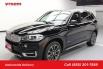 2018 BMW X5 sDrive35i RWD for Sale in Stafford, TX