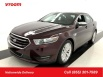 2018 Ford Taurus Limited FWD for Sale in El Paso, TX