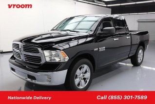 Used Ram 1500 for Sale in Champion, PA | 232 Used 1500 Listings in