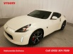 2019 Nissan 370Z Sport Touring Coupe Automatic for Sale in Grove City, OH