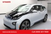 2014 BMW i3 60 Ah for Sale in Albany, NY
