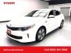 2017 Kia Optima Hybrid EX for Sale in El Paso, TX