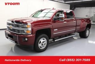 Chevrolet Silverado 3500hd San Diego >> Used Chevrolet Silverado 3500hd For Sale In San Diego Ca 4 Used