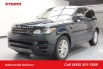 2016 Land Rover Range Rover Sport SE V6 Diesel for Sale in Antioch, TN
