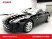 2017 Jaguar F-TYPE Premium Convertible RWD Automatic for Sale in Los Angeles, CA