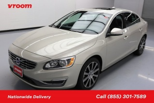 Used Volvo S60 For Sale In Kansas City Mo 35 Used S60 Listings In